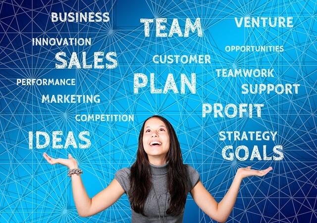 Digital Marketing Strategies - Paid Media