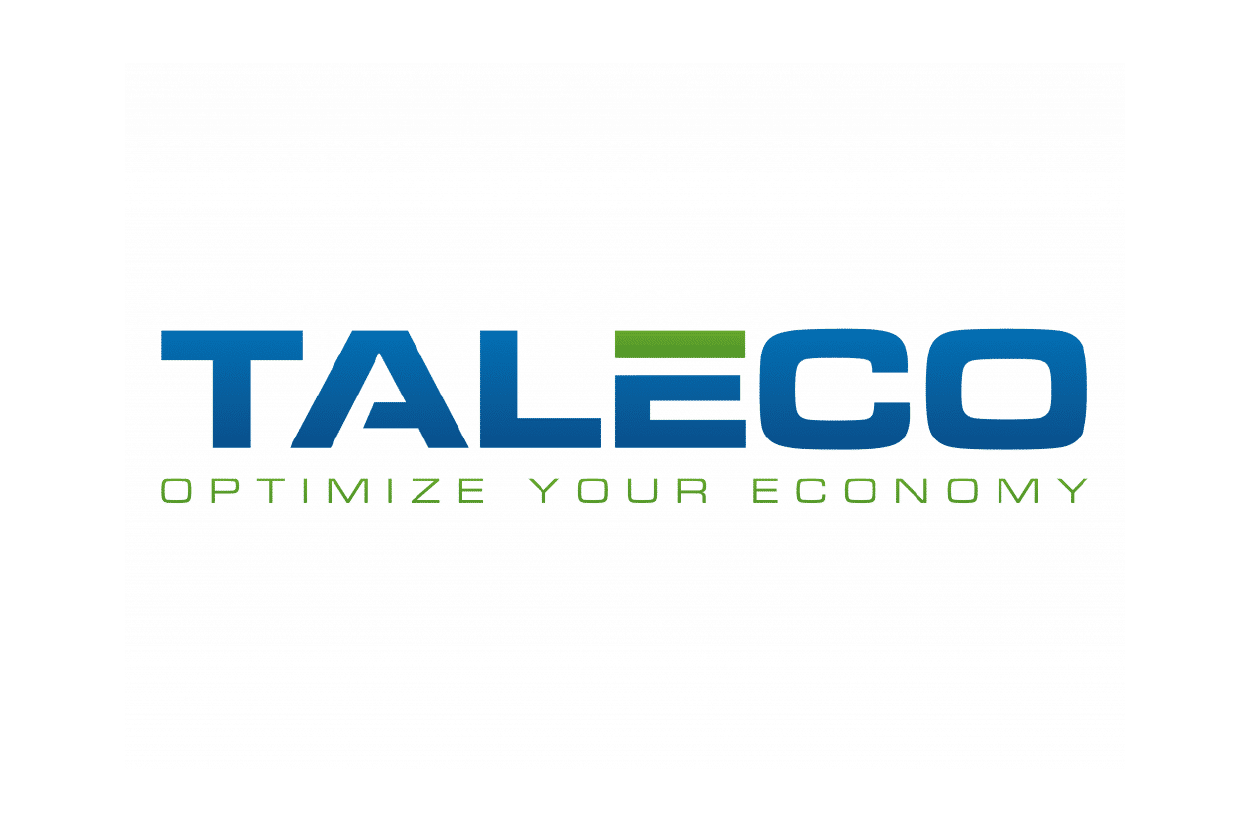 Taleco Website
