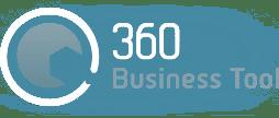 360 Business Tool - Miklagard