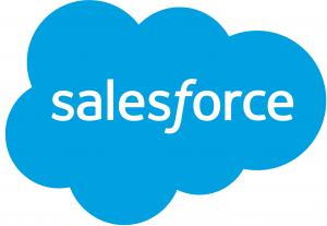 Salesforce - Miklagard